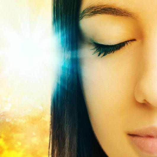 Как жить, если вы сверхчувствительный человек?