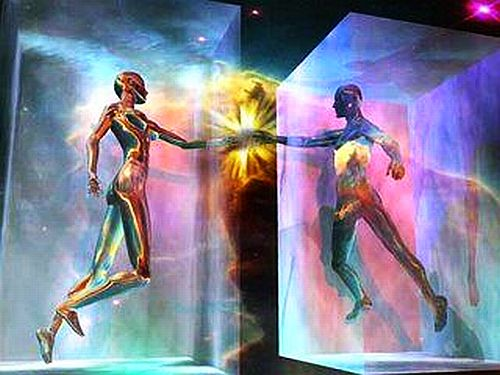 Самоисцеление - как поиск ответов внутри себя