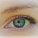 Заряди свои глаза новой силой и зоркостью