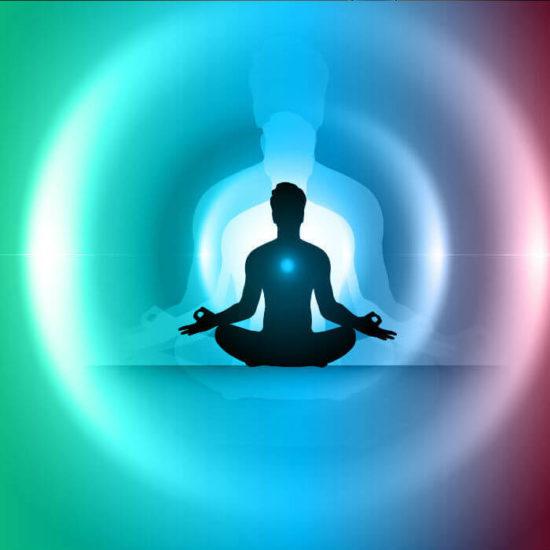 Магия утра краткое содержание по заряду энергии на день