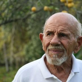 Жак Фреско