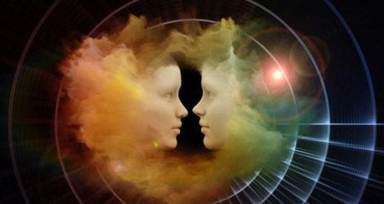 Духовные помощники и духовные наставники вашей жизни кто они