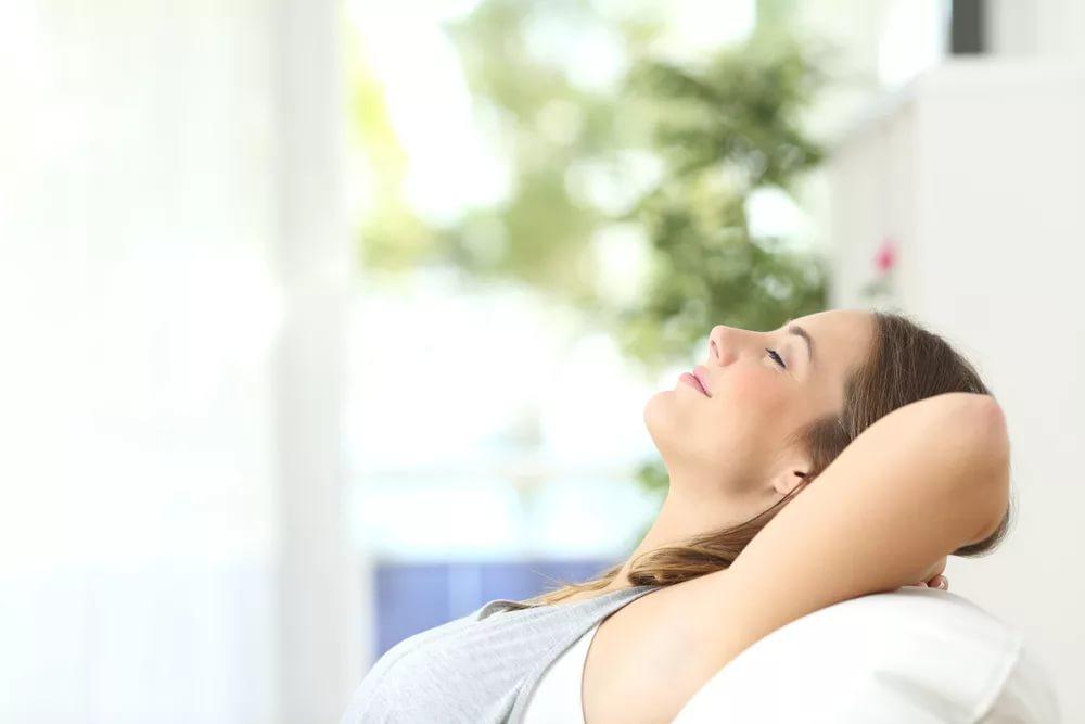 Дыхательная гимнастика: упражнения на каждый день. Дышите правильно!