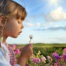 Как вывести взаимоотношения с детьми на совершенно иной уровень качества?