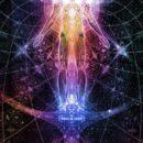 Сила власти ума человека