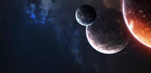 Ретроградные планеты в 2019 году