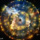 Физические тела в потоках нового Солнцерождения и новых Энергиях