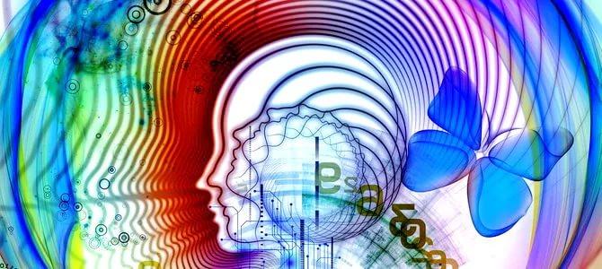 альфа-волны мозга