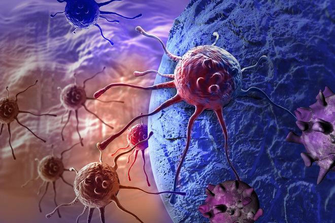 Как вовремя обнаружить рак