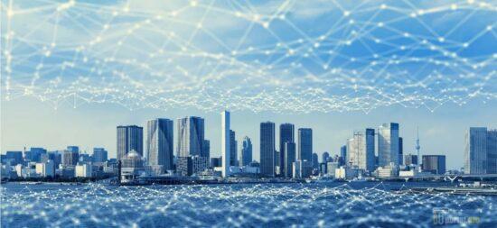 5G – умный рай или неконтролируемая опасность для человечества