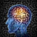 О «вхождении» и около-смертном опыте (NDE). Выход за пределы линейного понимания
