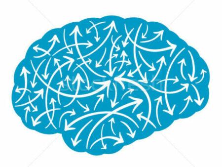 Сознание человека так же легко взломать, как компьютер