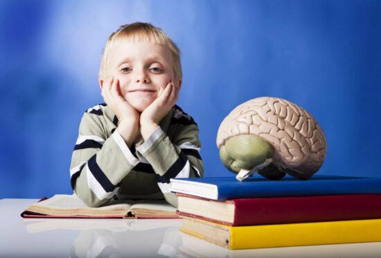 важные детские навыки