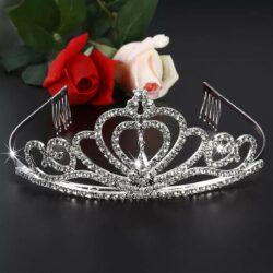 гадание любовная корона