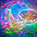 мозг и эмоции
