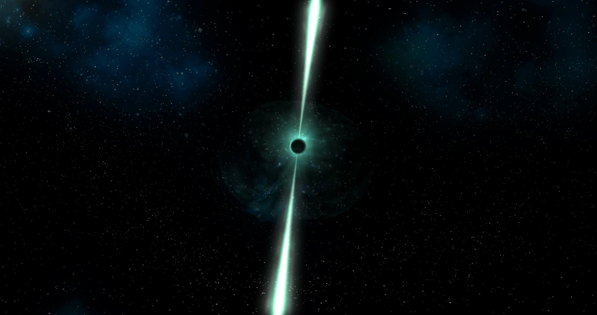 пульсары радости