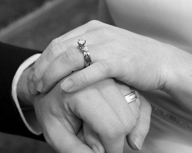 Значение нумерологии в браке