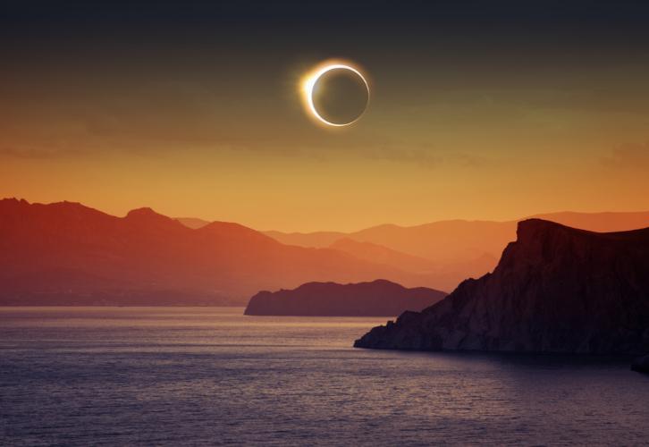 Солнечное затмение в декабре 2019 году. Влияние для каждого знака зодиака
