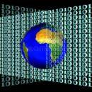 Смешанная реальность Земли. Метатронное кодирование ДНКа