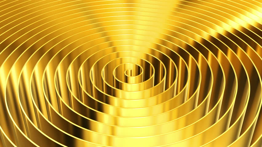 Пояс Ориона, Гиза и золотые спирали