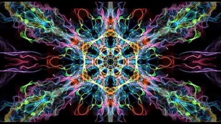 Ваша Духовная Иммунная Система