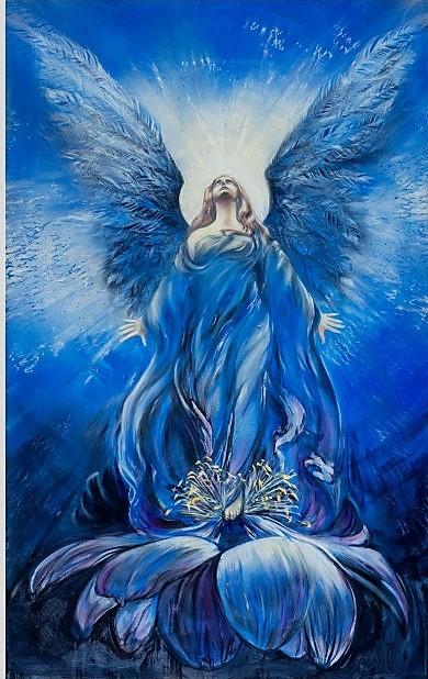 2 ангел