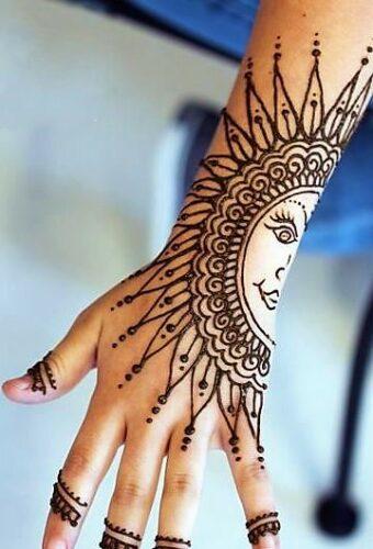 Влияние татуировок на судьбу и человека