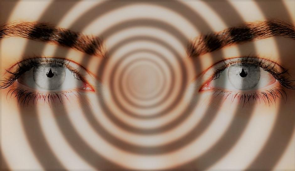 Раскрытие тайны воздействия гипноза на человека