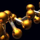 активация золотого тела