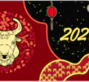 Вибрационный прогноз от lee на 2021 год - Год преобразования цивилизации