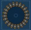 Гадание на картах Таро представлено 8 способами гаданий